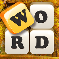 WordsMania - free word games for meditation game answers to 1, 2, 3, 4, 5, 6, 7, 8, 9, 10 level