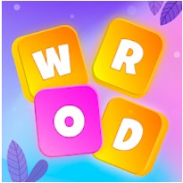 Crossword Friends game answers to 1, 2, 3, 4, 5, 6, 7, 8, 9, 10 level