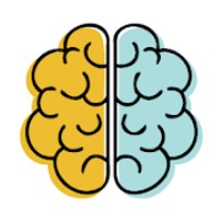 The answer to level 1, 2, 3, 4, 5, 6, 7, 8, 9, and 10 is Tricky Brain Out - Are You Genius?