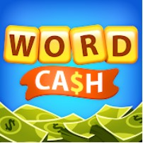 The answer game Word Cash is from level 1 to 100